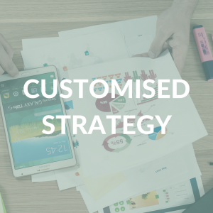 customised-strategy
