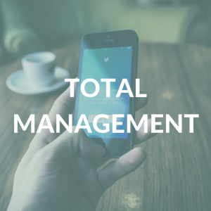 total-management